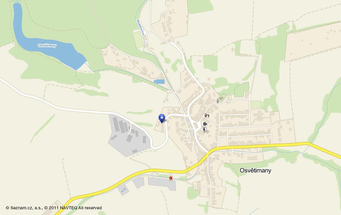 sm-mapa